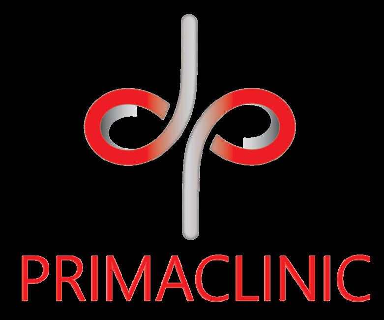 Prima Clinic
